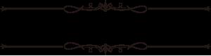 クレドウのブログ